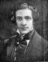 Imatge de Henry Gray a la Wikipedia