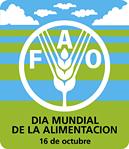 Dia mundial de l'alimentació 2008
