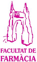Logo Facultat