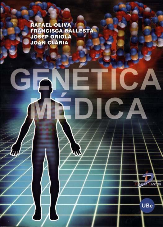 geneticamedica-ba