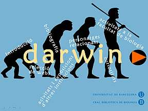 anydarwin