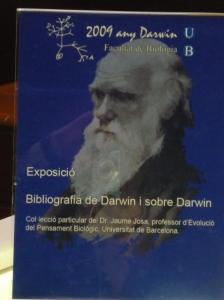 darwin7