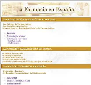 farmaciaespana09