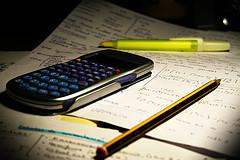 Estudiar