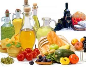 mediterraneana-dieta