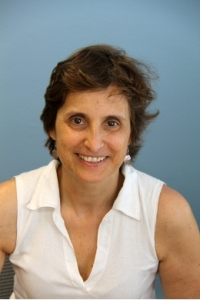 Nuria Casamitjana