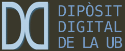 diposit_digital