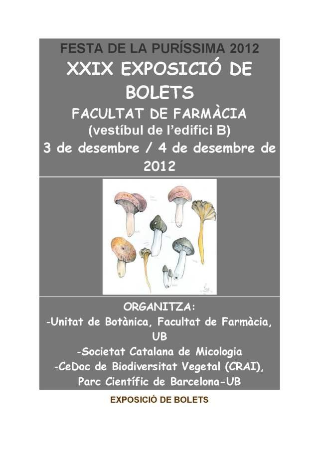 Bolets_2012_Página_1