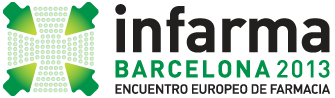 Infarma 2013