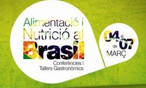 alimentacio_i_nutricio_al_brasil