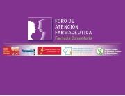 forumatencix.JPG_417816152