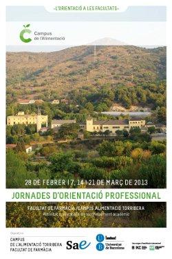 sessions_orientacio