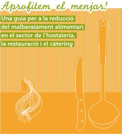 guia_aprofitem_el_menjar