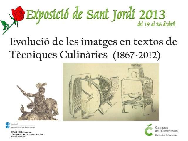 Cartell Sant Jordi Torr.