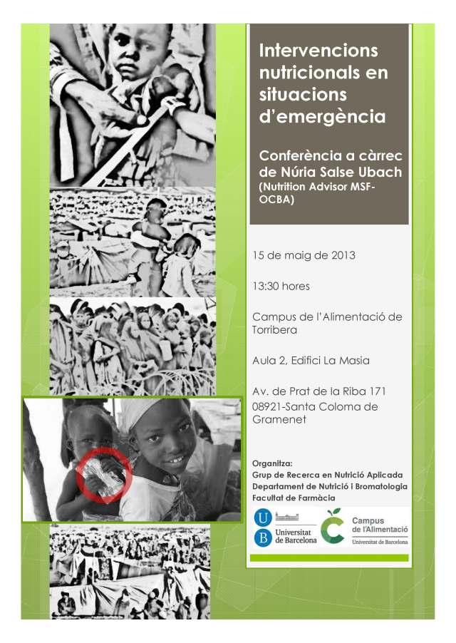 intervencions_nutricionals_emergencia