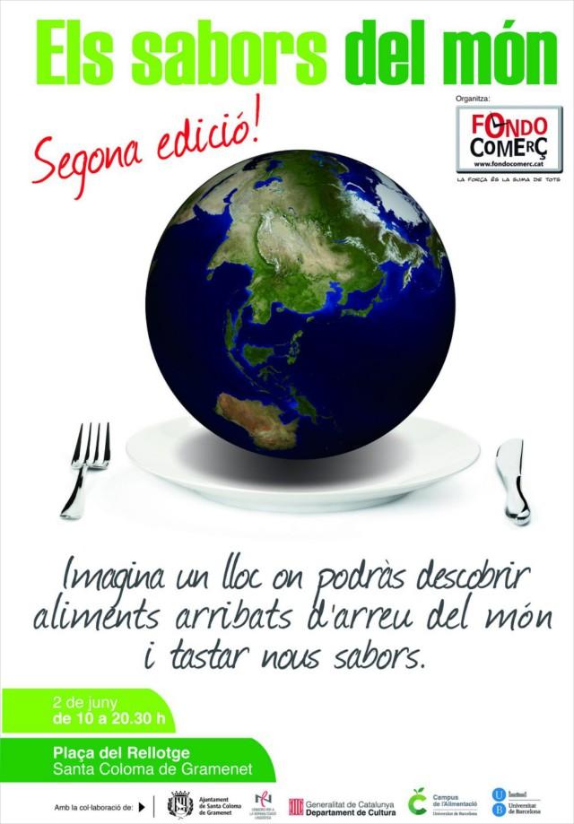 sabors_del_mon