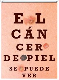 cartell_cancer_pell