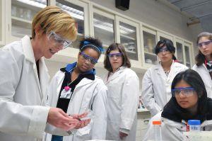 Argonne National Laboratory. CC-BY-SA. http://tinyurl.com/odomaw3