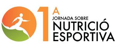 programa_jornada_nales