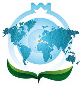 Logo_ICN