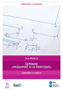 http://www.ub.edu/farmacia/docs/passaport_farmaciaweb.pdf