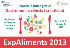 cartell_expaliments13_blanc