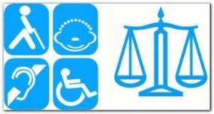 Logo CRAI serveis per a persones amb necessitats especials