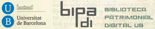BiPaDi
