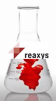 reaxys1