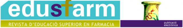 Revista Edusfarm