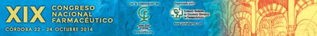 © Consejo General de Colegios Oficiales de Farmacéuticos