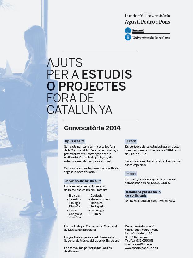 ajuts2014