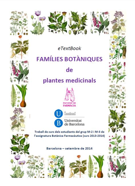 etextbook_families_botaniques