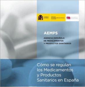 aemps
