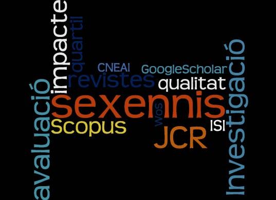 Sexennis