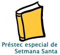 llibregroc3
