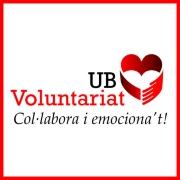 UB Voluntariat