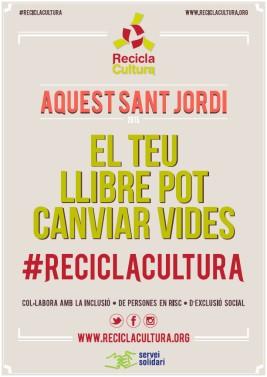 recicla_cultura_st_jordi_2015