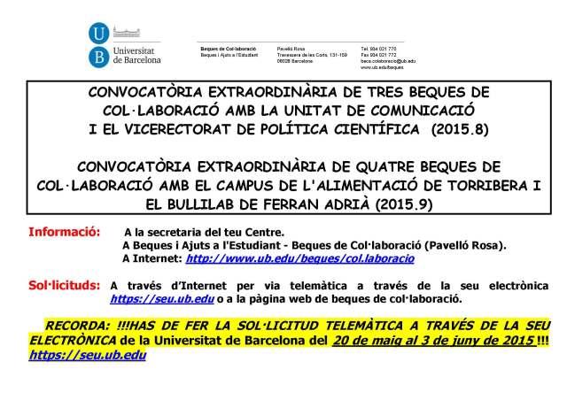 cartell-1