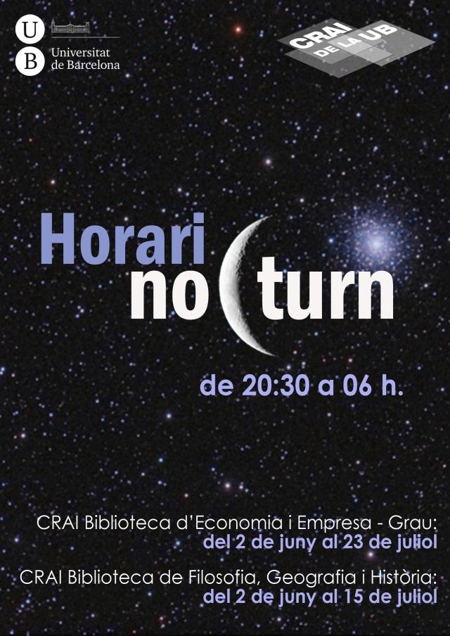 horari_nocturn_xarxes_imprimir