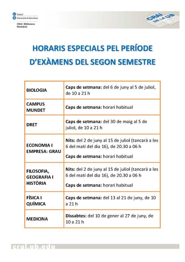 horaris especials examens (1)