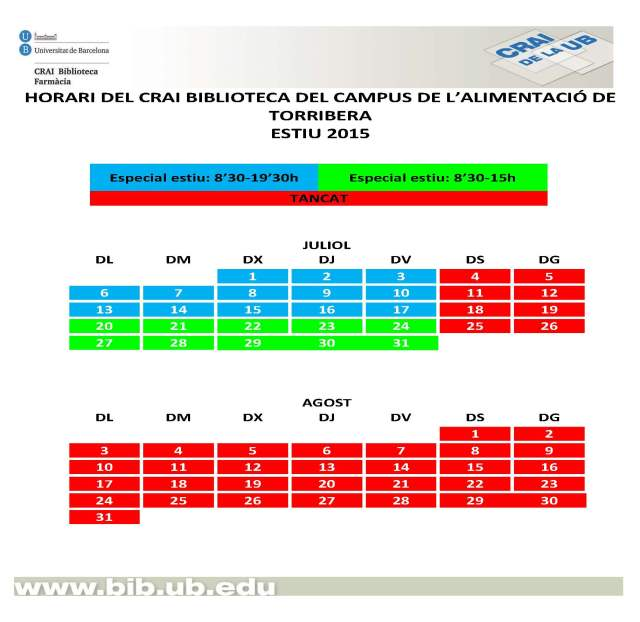 horari_estiu_calendari-Torribera