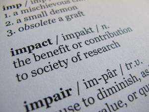 Impact-Nick Southall