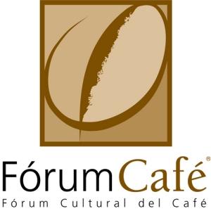 Logo_Forum-Grano_Letra
