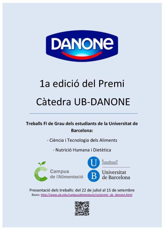 Cartell_premi_UB_Danone