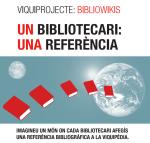 campanya_bibliowikis_1lib1ref_en_catala_0