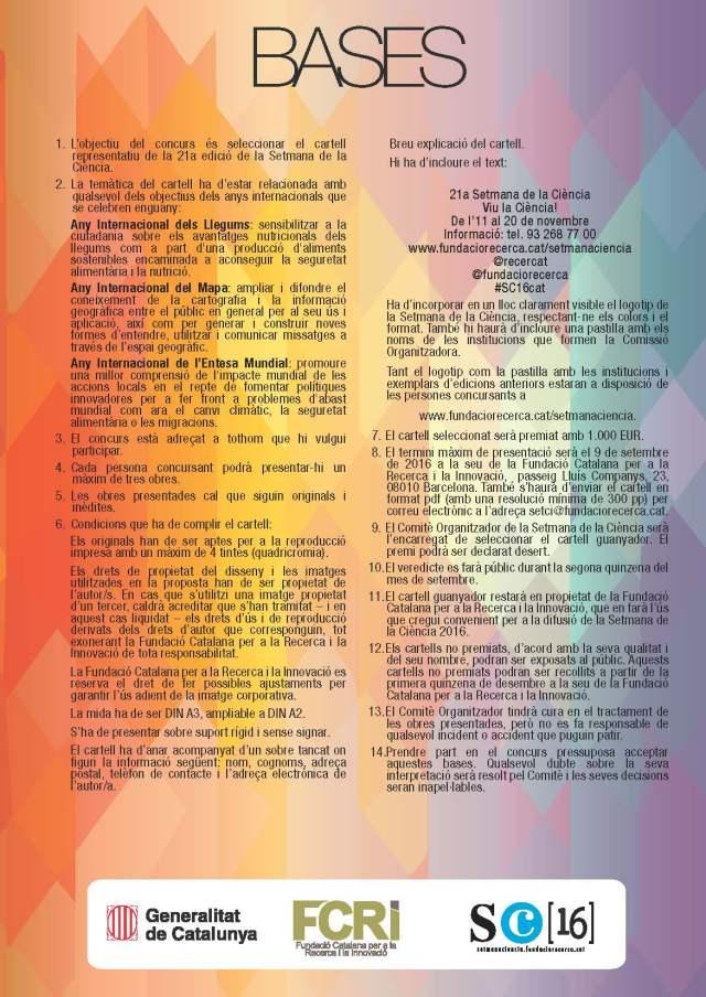 Concurs Cartells Setmana Ciencia 2016_Página_2