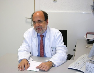 Dr._Ramon_Estruch_