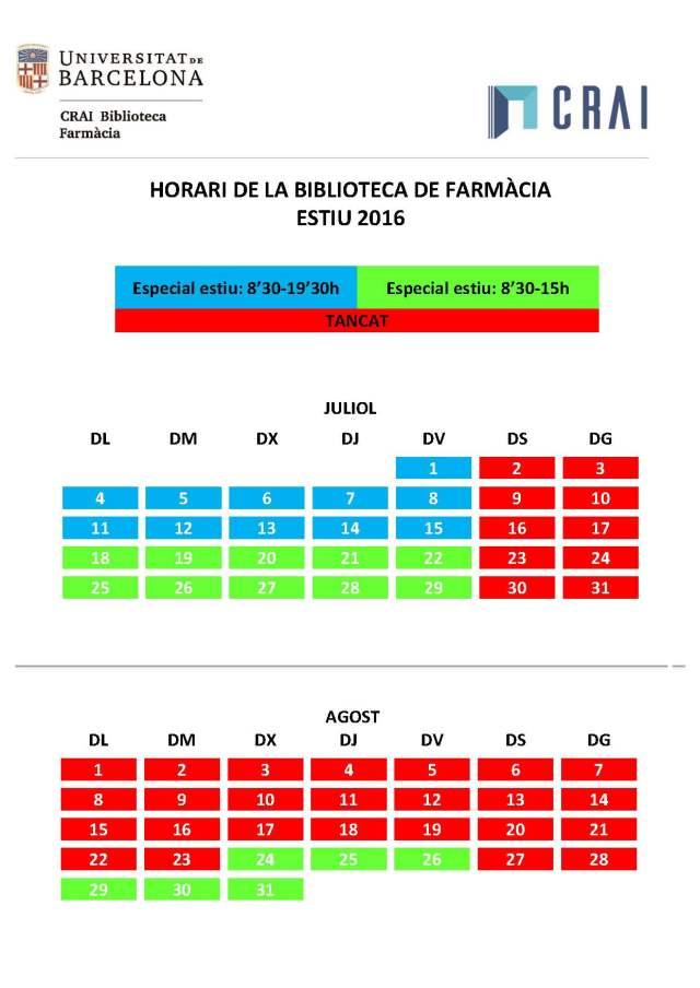 horari_estiu_calendari 2016