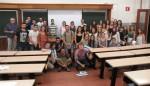 I Premio El Farmacéutico Joven 15-16 guanyadors